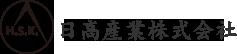 日高産業株式会社